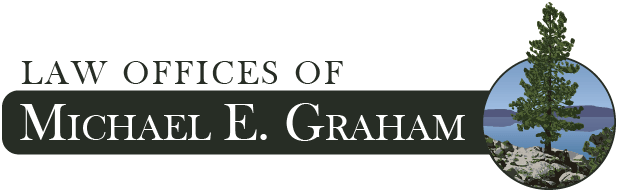 Law Offices of Micheal E. Graham